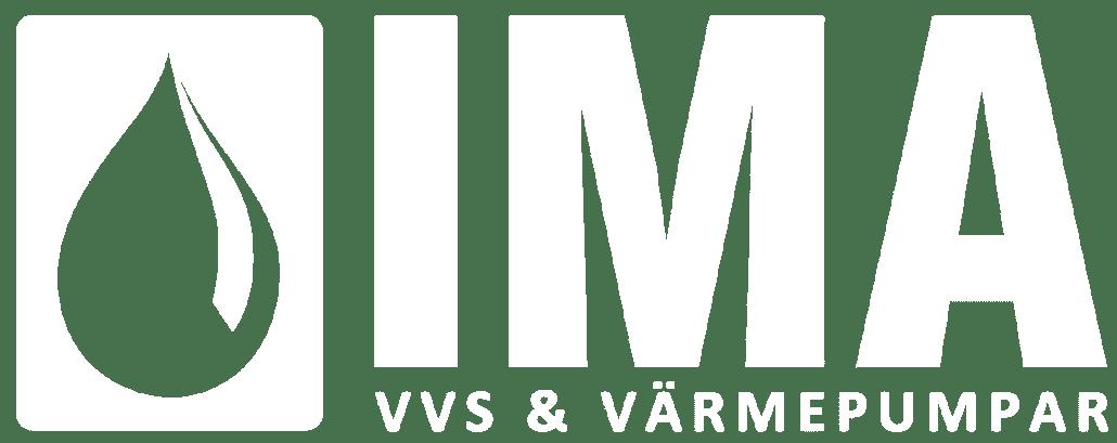 IMA VVS & Värmepumpar